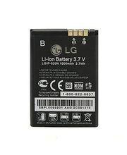 LG baterie LGIP-520N pro LG BL 40/GD900, 1000mAh Li-Ion, eko-balení