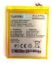 Alcatel baterie TLP030B2 pro Alcatel Pop S7, 3000 mAh Li-pol, eko-balení