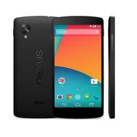 Nexus 5 s pamětí 32GB je skladem!