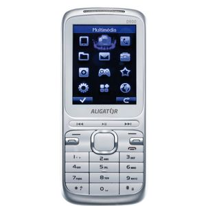 Aligator D900 Dual SIM