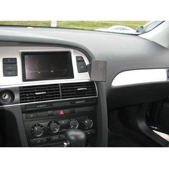 Brodit ProClip montážní konzole pro Audi A6/S6 10-10, na střed