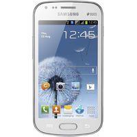 Přijďte si prohlédnout Samsung Galaxy S DUOS