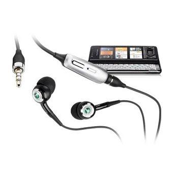 Sony Ericsson MH700 stereo přenosné HF