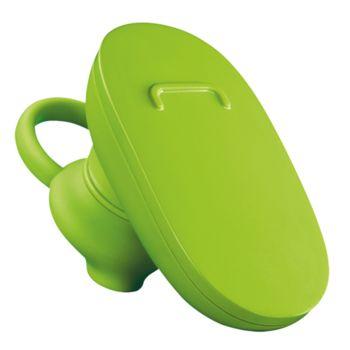 Nokia Bluetooth Headset BH-112, Green