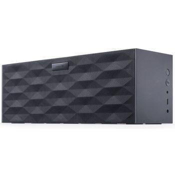 Jawbone Big Jambox bezdrátový Bluetooth reproduktor černý