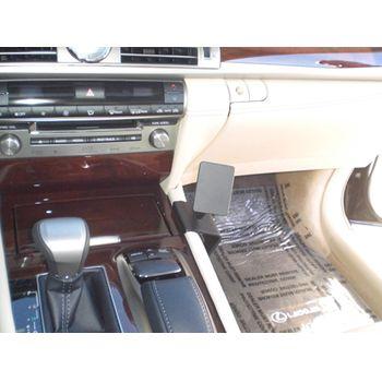 Brodit ProClip montážní konzole pro Lexus LS Series 13-17, na střed