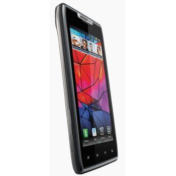 Motorola Razr XT910 + záložní zdroj a nabíječka Powermonkey 2200mAh
