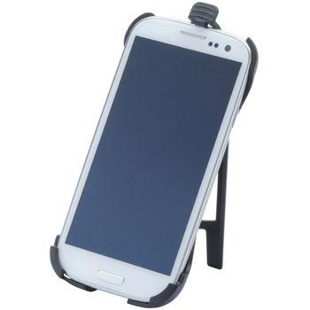 SH držák PDA Samsung Galaxy S III  i9300 (24944/0)
