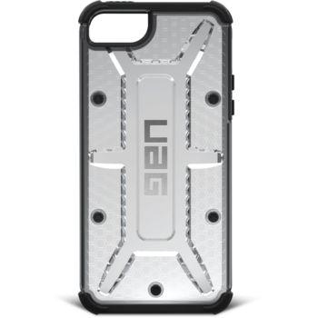 UAG ochranný kryt composite case Maverick pro iPhone 5/5S, čirý