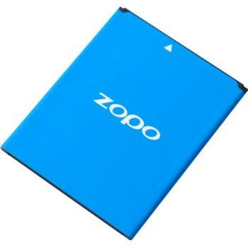 ZOPO baterie BT56S pro ZP920