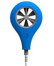 WeatherFlow anemometr WINDmeter
