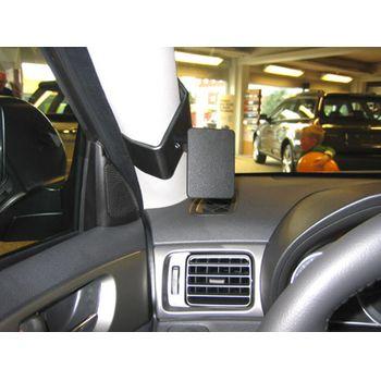 Brodit ProClip montážní konzole pro Subaru Impreza 08-12/WRX 08-14, vlevo na sloupek