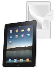 Fólie Brando - Apple iPad