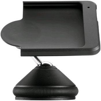 HTC držák do auta s nabíjením CAR D180 pro HTC One max