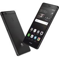 Huawei P9 Lite v je skladem ve všech barevných provedeních