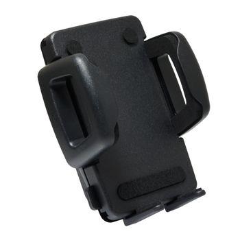 SH držák mini Phone Gripper 6, nastavitelný 37-80 mm(1245-46)