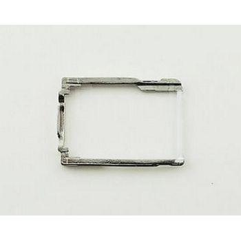 Náhradní díl na Sony E5603 Xperia M5 Držák microSD