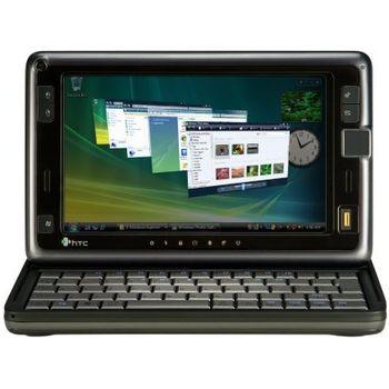 HTC X9500 Shift - předváděcí zařízení