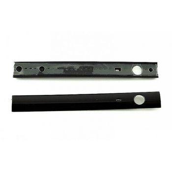 Náhradní díl na Sony E5603 Xperia M5 horní krytka černá