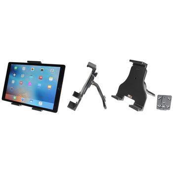 Brodit Multistand držák univerzální, pro tablet 140-195mm