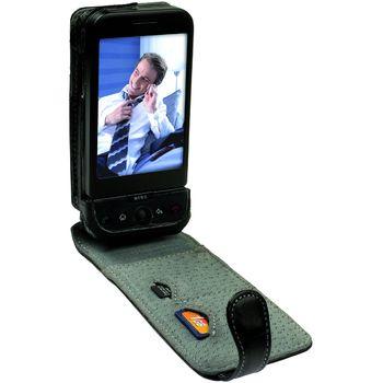 Krusell pouzdro Orbit flex - HTC G1/T-mobile G1