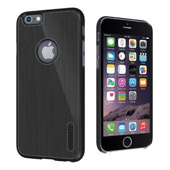 Cygnett Urban Shield kryt pro Apple iPhone 6, černý