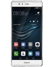 Huawei P9 Dual SIM, Mystic silver (stříbrný)