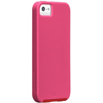 Case Mate Tough Protection Case pro Apple iPhone 5 Pink