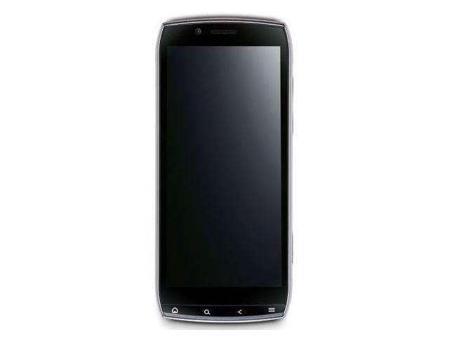 obsah balení Acer Iconia Smart S300 CZ + záložní baterie Belkin 2000mAh (vč. microUSB kabelu)