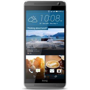 HTC One E9+ (A55ML)