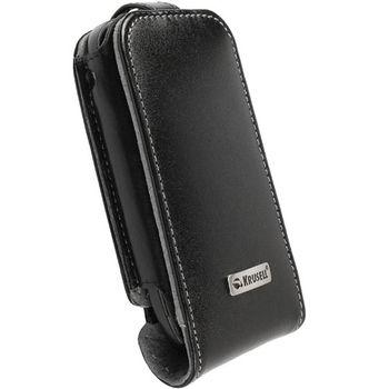 Krusell pouzdro Orbit flex - Nokia C7