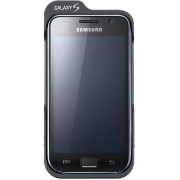 Power Pack pro Samsung Galaxy S 1500mAh