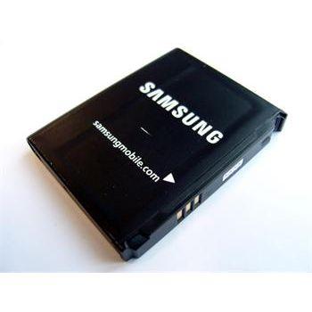 Samsung baterie pro Samsung Omnia i8000/i900/Omnia II, 1440mAh, originál