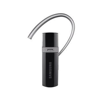 Bluetooth Headset Samsung WEP850, multipoint