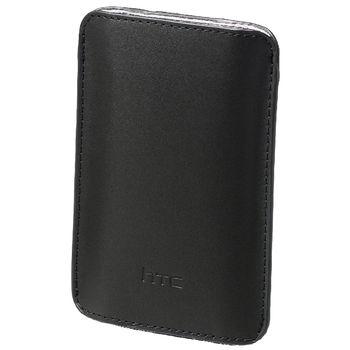 HTC pouzdro pro HTC Sensation, Desire HD, HD 7 Pouch