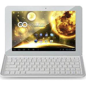 GoClever TAB Orion 101