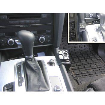 Brodit ProClip montážní konzole pro Audi Q7 06-15, na středový tunel