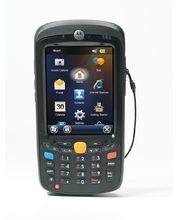 Motorola MC55A - LP 2D VGA NUM W6 256/1G MC55A0-P30SWRQA9WR