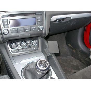 Brodit ProClip montážní konzole pro Audi TT 07-14, vpravo na středový tunel
