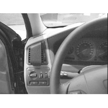 Brodit ProClip montážní konzole pro Volvo S60 00-10/V70 N 00-10/XC70 00-10, vlevo