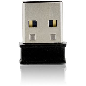 Lumo Lift USB dongle
