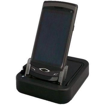 Kolébka SC USB Cradle - Samsung Wave+ nabíječka