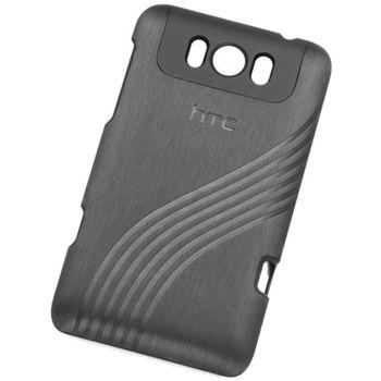 HTC pouzdro Hard shell HC-C650 pro HTC Titan