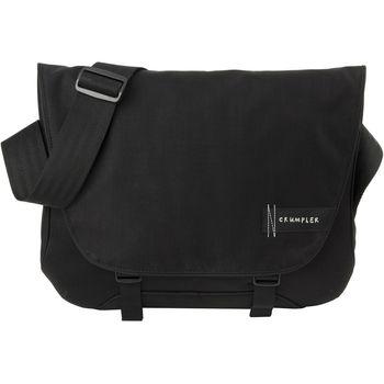 "Crumpler Prime Cut 13"" neoprénová taška pro MacBook 13"" + 13""Air - stříbrná/černá"