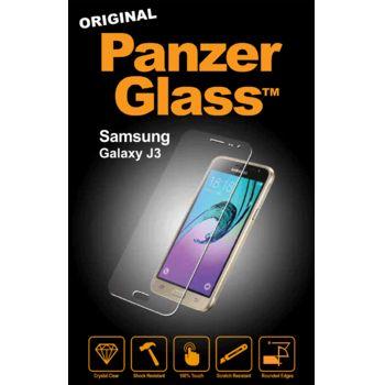 PanzerGlass ochranné sklo pro Samsung Galaxy J3