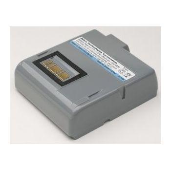 Zebra baterie Li-Ion pro model RW420, 10ks RW4BB-10