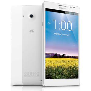 Huawei Ascend Mate M1