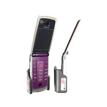 Brodit držák pasivní -Nokia 6600 Fold - bez kloubu