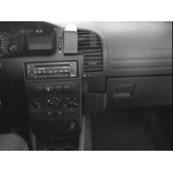Brodit ProClip montážní konzole pro Opel Zafira A 99-04, na střed