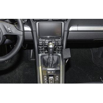 Brodit ProClip montážní konzole pro Porsche Boxter/Cayman/911 12-16, na středový tunel